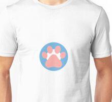 Babyfur United Logo Unisex T-Shirt