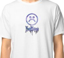 Sad boys Trippy Classic T-Shirt