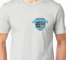 Babyfur Fraternity - Boys Unisex T-Shirt
