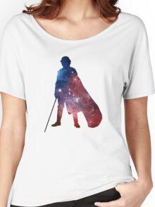 Anakin Skywalker Galaxy Women's Relaxed Fit T-Shirt
