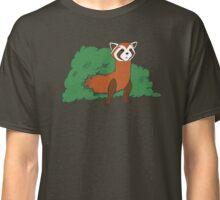 Pabu Classic T-Shirt