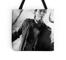 George Weasley Tote Bag