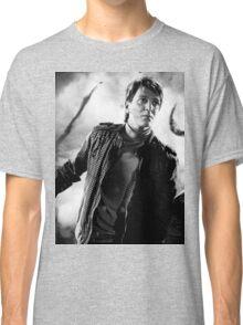 George Weasley Classic T-Shirt