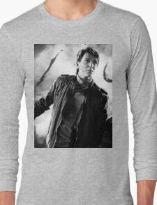 George Weasley Long Sleeve T-Shirt