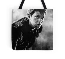 Fred Weasley Tote Bag