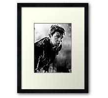 Fred Weasley Framed Print