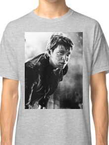 Fred Weasley Classic T-Shirt