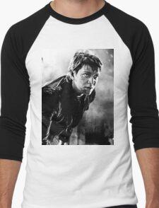 Fred Weasley Men's Baseball ¾ T-Shirt