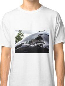 Harley-Davidson USA Classic T-Shirt