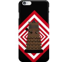 One Nation Army iPhone Case/Skin