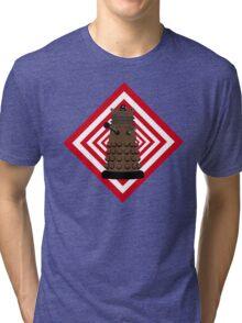 One Nation Army Tri-blend T-Shirt