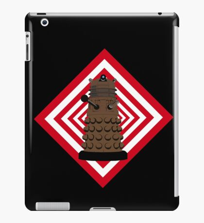 One Nation Army iPad Case/Skin