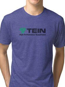 TEIN High Performance Suspension Tri-blend T-Shirt