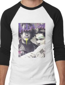 River Phoenix and Keanu Reeves (Interview Magazine) T-Shirt