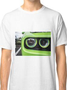 Dodge Challenger Scat Pack Classic T-Shirt
