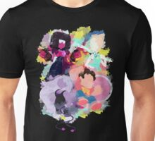 The Gems WC Unisex T-Shirt