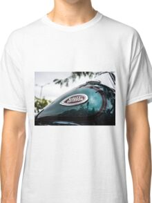 Harley-Davidson  Classic T-Shirt