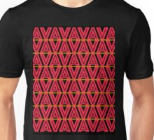 A V / V A Unisex T-Shirt