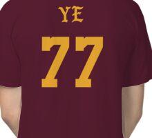 Kanye West - 1977 Classic T-Shirt