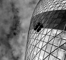Remuneration - London Lights by London-Lights