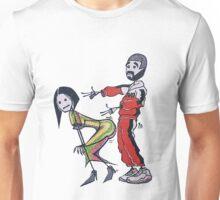 Rihanna - Work Unisex T-Shirt