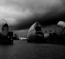 Accumulation - London Lights by London-Lights
