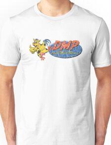 Doublemeat Palace Unisex T-Shirt