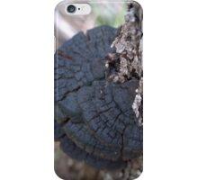 The Cracken iPhone Case/Skin