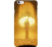Lamp iPhone Case/Skin