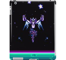 Nightmare Wizard iPad Case/Skin