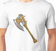 Gorehowl - Mosaic Unisex T-Shirt