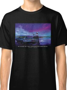 Impala Nights Classic T-Shirt