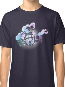 Party time, Chandelure! Classic T-Shirt