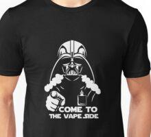 vaporizer Unisex T-Shirt