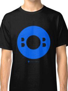Bob Classic T-Shirt