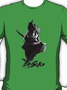 Yasuo T-Shirt