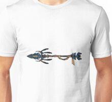 Eagle Spear - Marcus Unisex T-Shirt