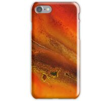 Because I love it so much .....it's 'Amore' iPhone Case/Skin