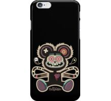 Freemouse iPhone Case/Skin