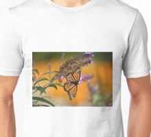 New Transparent Species Unisex T-Shirt