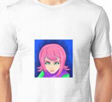 Krystal Starr Unisex T-Shirt