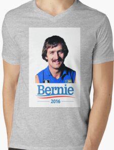 Bernie (Quinlan) 2016 Merch! Mens V-Neck T-Shirt