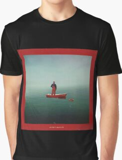 LIL BOAT BEST RES Graphic T-Shirt