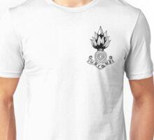 Ubique Crest Unisex T-Shirt