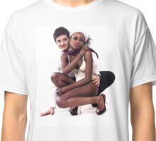 Comic Sands Classic T-Shirt