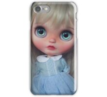 Fernanda iPhone Case/Skin