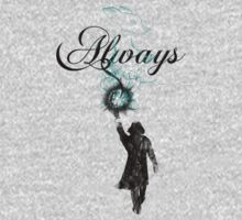 Always Kids Tee