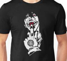hellsing vampire Unisex T-Shirt