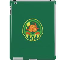 Baby Metroid iPad Case/Skin