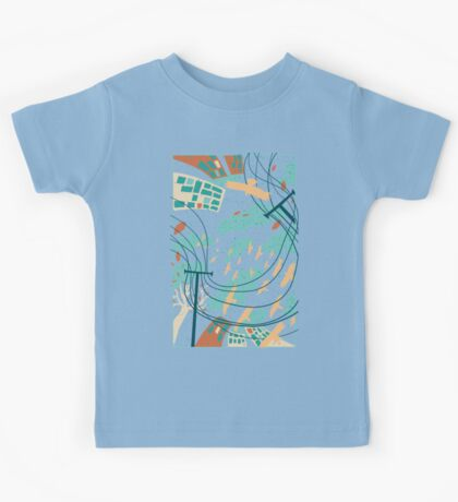 Street View Kids Clothes